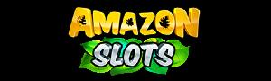 Amazon Slots Review - 2021