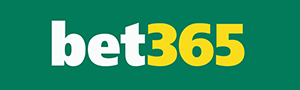 grand national betting offers - 2021