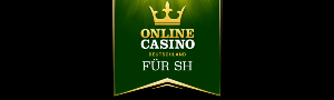 online casino de