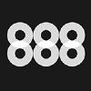 888 Casino Offer
