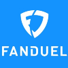 Fanduel NFL offer