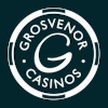Grosvenor Sport