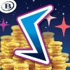 Stardust Casino by FanDuel