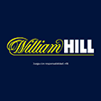 william-hill